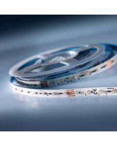 LumiFlex 300 Flexible LED Strip RGB 24V 60 LEDs/m 5m roll (461 lm/m and 11W/m)