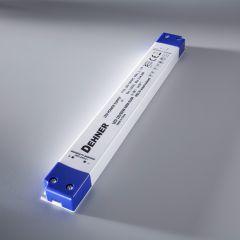 Power Supply Dehner LED 12V30W-MM-SLIM slim 2.5A 12V 30W