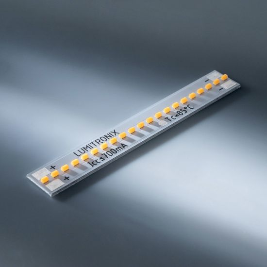 SmartArray L21 LED Module rectangular warm white 2700K 390lm 3W