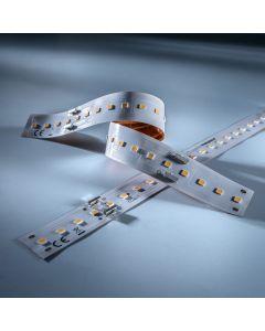 Z-Flex540 Pro Seoul LED Strip warm white 2700K 27100lm 29 LEDs/ft 18.37ft reel (1463lm/ft and 7.8W/ft)