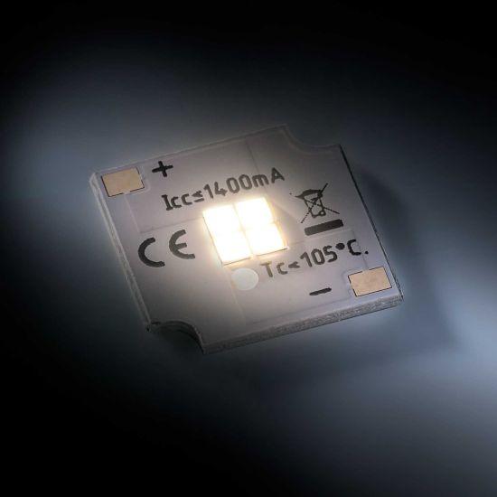 SmartArray Q4 2700K LED-Modul 480lm 4W