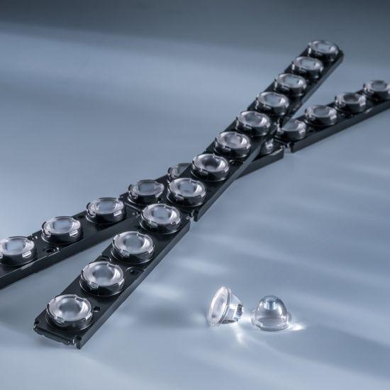 Ledil Rod Lens FP14998_FLORENTINA-HLD-WW 45 deg