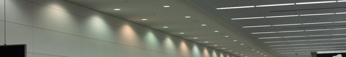 Macadam Ellipses LED color sorting (3 step, 5 step): Explained
