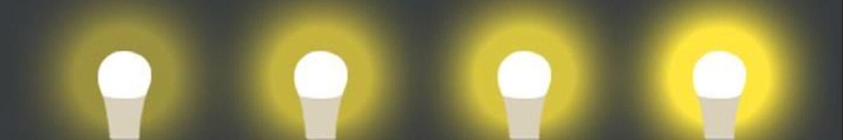 What is Luminous Flux?